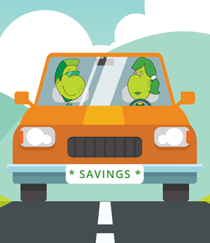 how to choose the most appropriate savings vehicle for your needs
