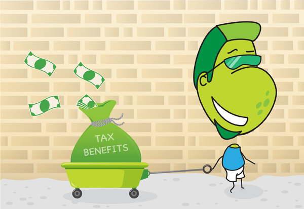Make the most of your tax benefits before 29 February 2020